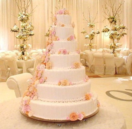 long island wedding cakes island wedding cakes reviews for 29 cakes 16934