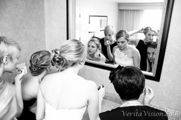 photo 72 of Weddings by Debra Thompson LLC