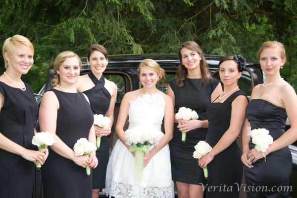photo 73 of Weddings by Debra Thompson LLC
