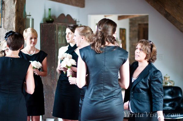 photo 75 of Weddings by Debra Thompson LLC