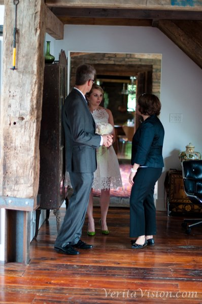 photo 76 of Weddings by Debra Thompson LLC