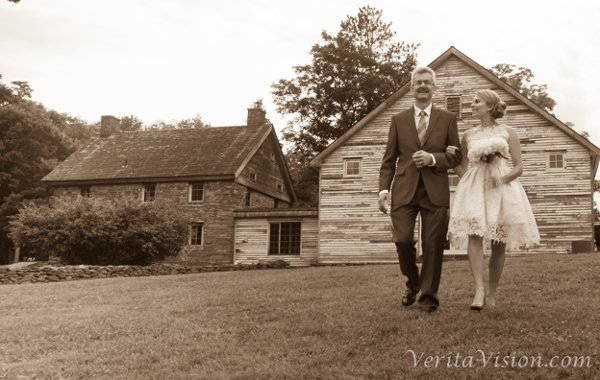 photo 78 of Weddings by Debra Thompson LLC