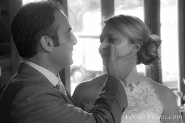 photo 80 of Weddings by Debra Thompson LLC
