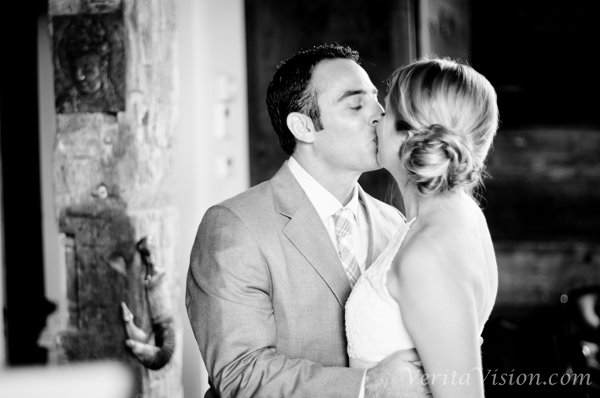 photo 81 of Weddings by Debra Thompson LLC