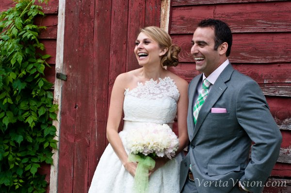 photo 67 of Weddings by Debra Thompson LLC