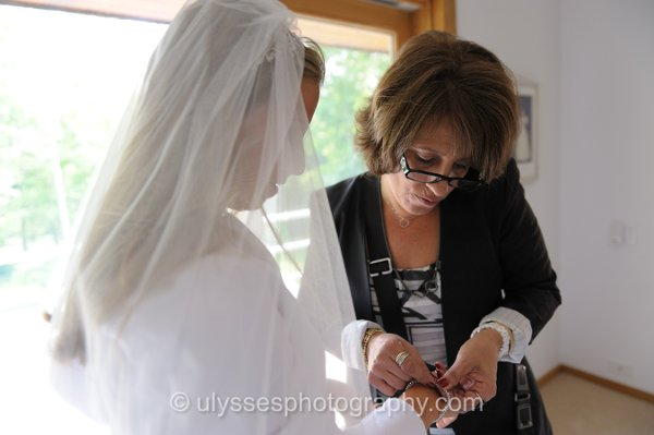 photo 32 of Weddings by Debra Thompson LLC