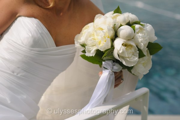 photo 38 of Weddings by Debra Thompson LLC