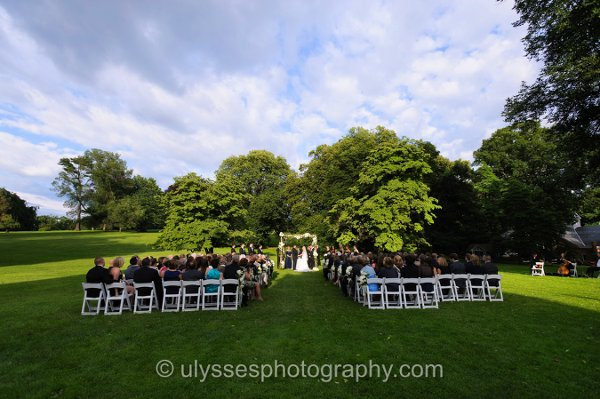 photo 45 of Weddings by Debra Thompson LLC