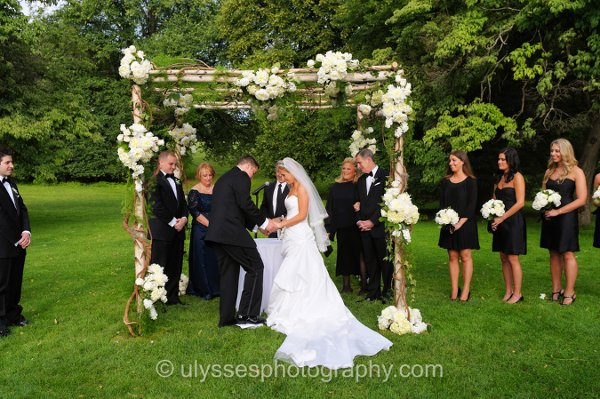 photo 46 of Weddings by Debra Thompson LLC