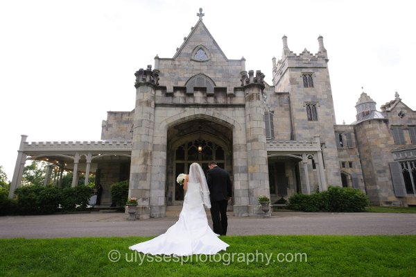 photo 47 of Weddings by Debra Thompson LLC