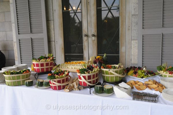 photo 49 of Weddings by Debra Thompson LLC