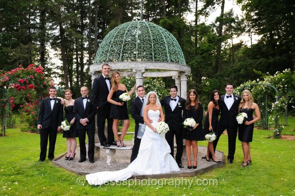 photo 51 of Weddings by Debra Thompson LLC