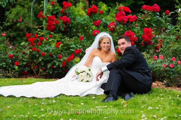 photo 33 of Weddings by Debra Thompson LLC