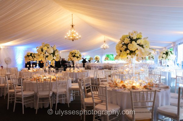 photo 53 of Weddings by Debra Thompson LLC