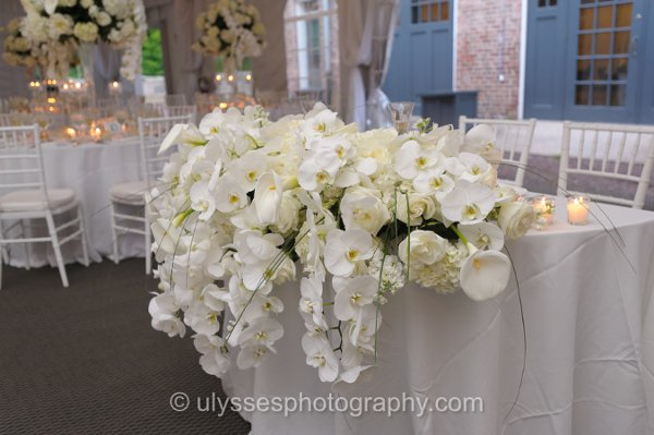 photo 57 of Weddings by Debra Thompson LLC