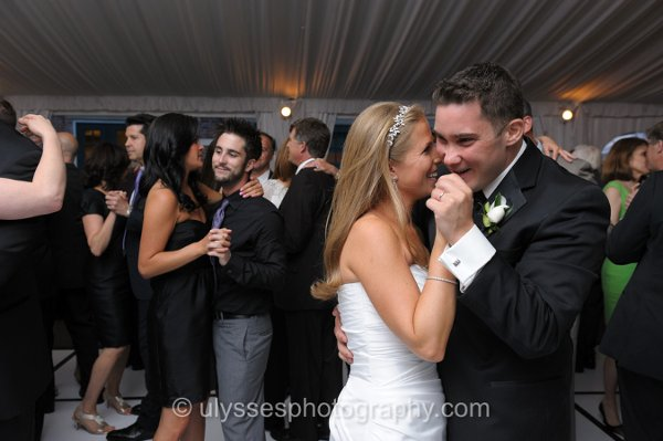 photo 60 of Weddings by Debra Thompson LLC