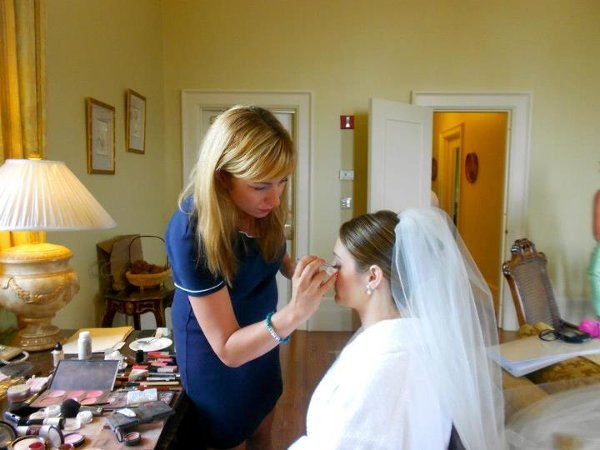 photo 91 of Weddings by Debra Thompson LLC