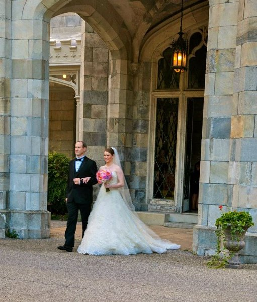 photo 93 of Weddings by Debra Thompson LLC