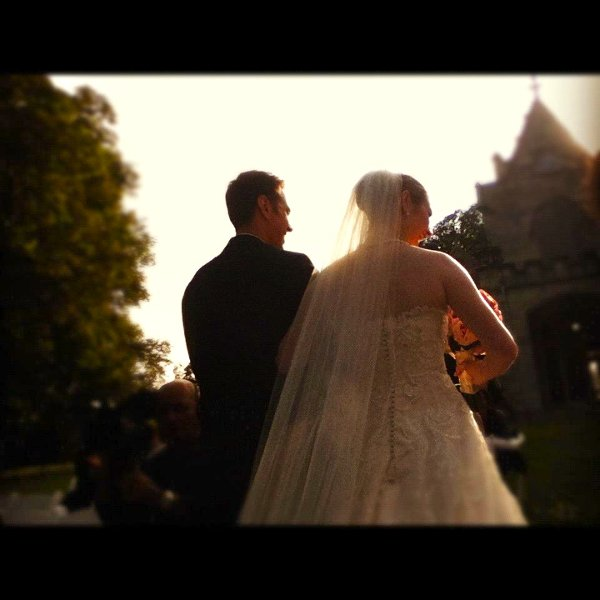 photo 98 of Weddings by Debra Thompson LLC