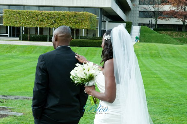 photo 9 of Weddings by Debra Thompson LLC