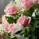 130x130 sq 1215814714889 roses