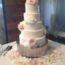 130x130 sq 1372171379916 erin ellison cake