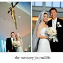 130x130_sq_1395767061236-chinese-wedding-00