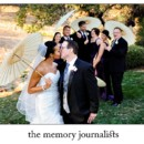130x130_sq_1395767118485-catta-verdera-wedding-photos-00