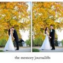 130x130_sq_1395767170996-chinese-wedding-01