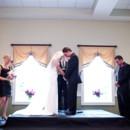 130x130 sq 1381779594901 ceremony1