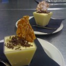 130x130 sq 1381780655931 athena dessert