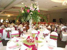 Trillium Events photo
