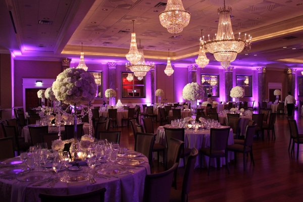Coral Gables Country Club Wedding Ceremony Amp Reception