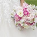 130x130_sq_1364949953614-bridal093