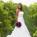 130x130_sq_1364949997975-bridal185