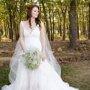130x130_sq_1364950063216-wedding0114