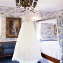 130x130 sq 1426317635388 wedding010
