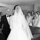 130x130 sq 1426317836819 wedding0092 2