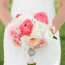 130x130 sq 1426317880240 wedding0102
