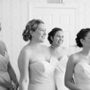 130x130 sq 1426317896582 wedding0114