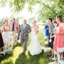 130x130 sq 1426317958232 wedding0213