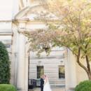 130x130 sq 1426317977312 wedding0225
