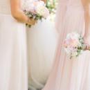 130x130 sq 1426318008845 wedding263