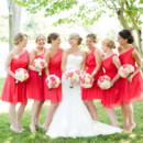 130x130 sq 1426318102886 wedding0483