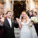 130x130 sq 1426318122770 wedding0507