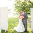 130x130 sq 1426318141379 wedding0542