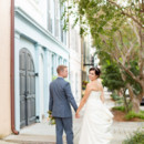 130x130 sq 1426318215756 wedding0622
