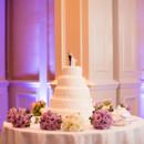 130x130 sq 1426318352537 wedding0915