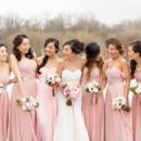 130x130 sq 1459610576197 wedding539 2