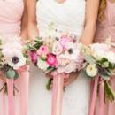 130x130 sq 1459610599474 wedding567 2